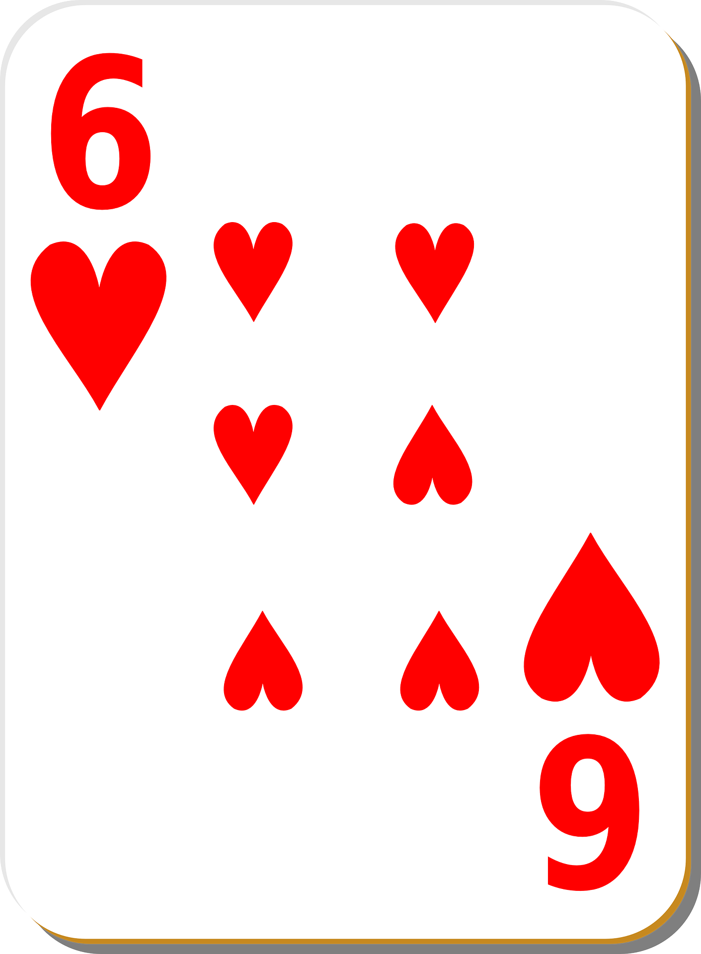 playing-card-28246